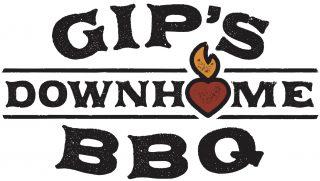Gip's
