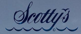 Scotty's NW