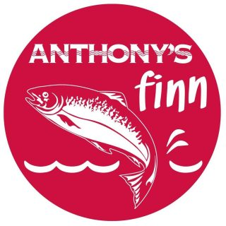 Anthony's Finn